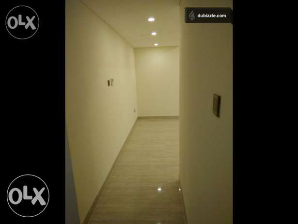 New 1BHK Apartment for Rent in Qurum Nr. PDO 1 Bedroom, 2 Bathrooms, K