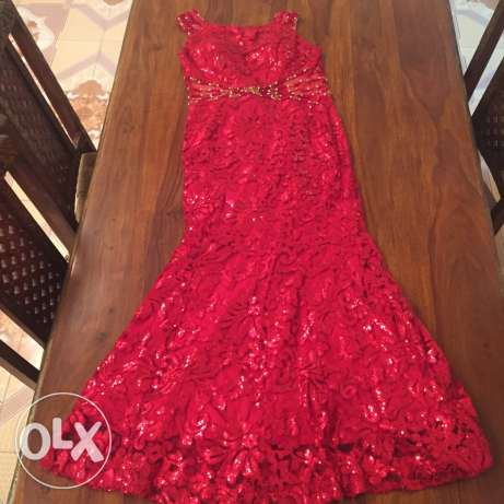 dress for sale السيب -  3