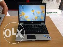 hp Laptop Core i7 laptop for sale good condition السيب -  4
