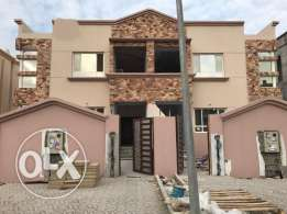 KP 804 Brand new Twin Villa 7 BHK in khod 6 for Sale