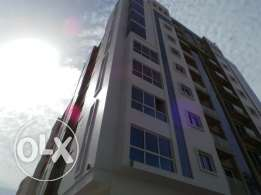 Luxurious 1Bhk Apartment For Rent Near Maha Petrol Station Ghala Heigt