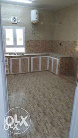 Flat For Rent In Mobailah