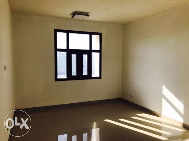 T7-Al Ghala Brand New 1BHK&2BHK Appartment For Rent Nr Bank muscat