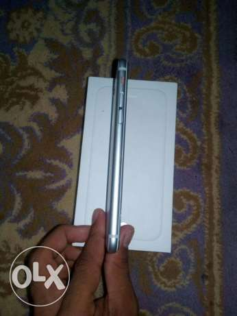 iPhone 6 64gb for sale مسقط -  1