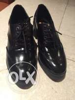 Stradivarius Shoes only used once