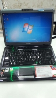 Toshiba laptop for sale Hard 500 gb