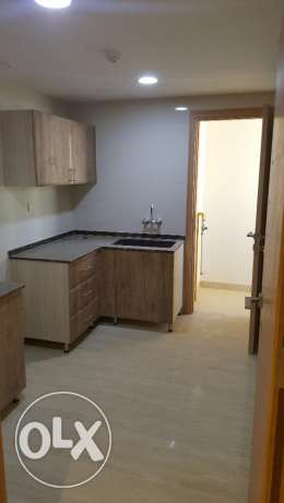 Brand New 1BHK for RENT in Bausher