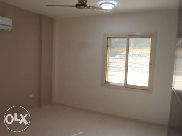 New Apartments in Wadi Kabir for Rent مسقط -  5