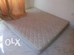 Raha- King Size Medical Mattress for sale in Ghubrah North