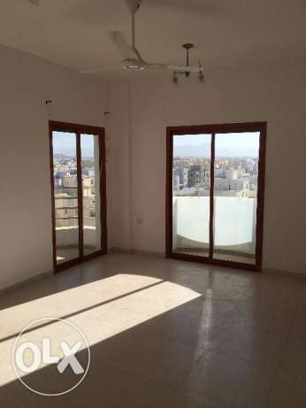 2BHK Al Amrat FOR RENT Apartment near Mini Park pp26