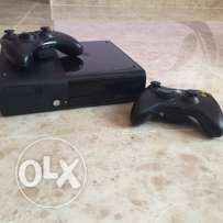 xbox for exchange with playstation 4