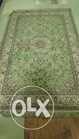 2 Carpets good condition for Sale **Price Reduced