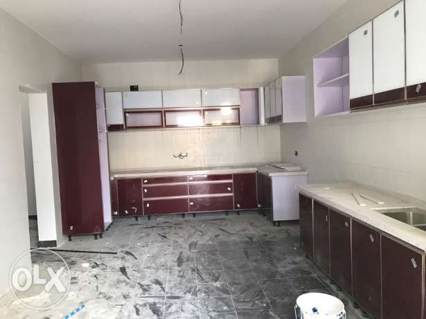 KP 803 Brand new Twin Villa 5 BHK in khod 6 for Sale مسقط -  6