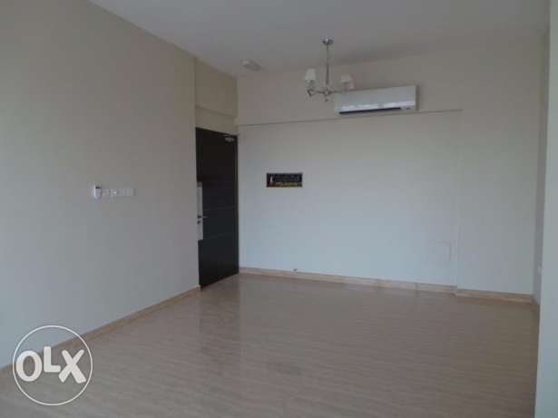 1 Month Rent Free Grace for Brand New Penthouses مسقط -  5