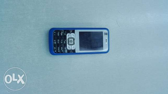 Nokia6120 for sale السيب -  1