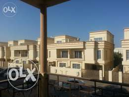 5BHK+1 Type Villa For Sale in Al Khud Nr Bader al sama hospital