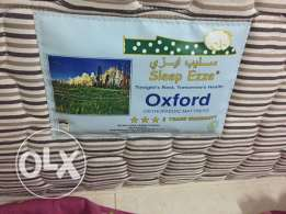 queen size mattress for sale 40 omr