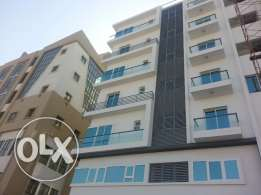 For rent very nice 1 bhk apartment in bausher nearby dolphin pp 021.