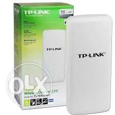 TP Link 5210 Router