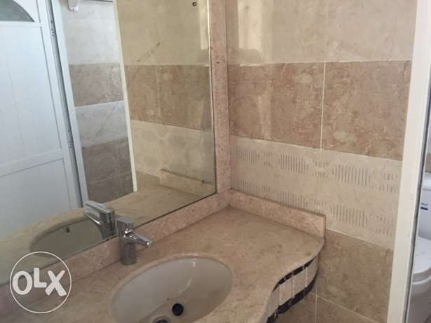 for sale flat in Amerat