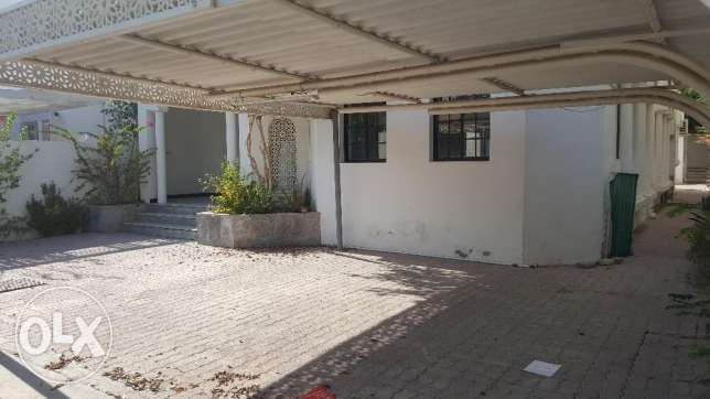 Villa for sale at Shatti Al Qurum مسقط -  1