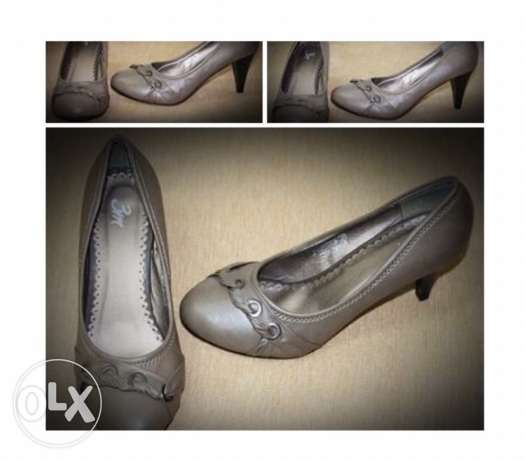 shoes for women مسقط -  2