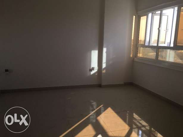 w1 Commercial offices FOR RENT IN BOSHAR OPPOSIT بوشر -  4