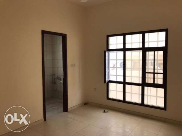 KL18-Very Good 2 BHK Appartment For Rent In Wadi Kabir Nr Jalalah Masj