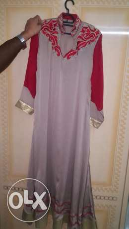 Pakistani suits available in buraimi