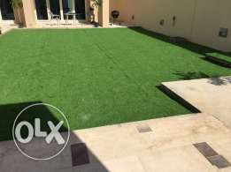 artificial grass wholesale and retail