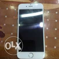 iphone 6 in perfect condition