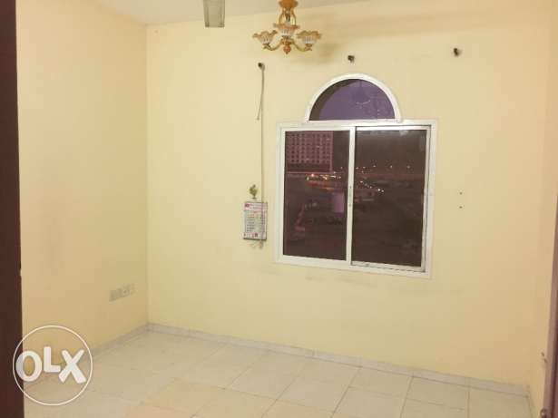 Room for rent in Wattyah for executive bachelor
