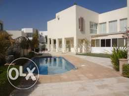 5 bedroom Tombazi villa (Sector-1) for Sale at The Wave