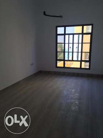 w1 brand new 4 villas for rent in al ansab phase 4 بوشر -  5
