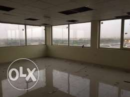 Commercial Space in Mawaleh