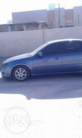 Subaru for sale مسقط -  1