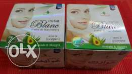 true skin whitening cream
