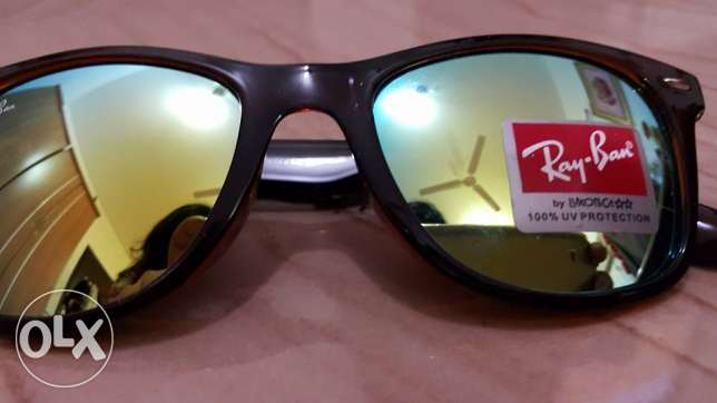 sunglasses- SPECIAL offer