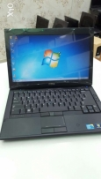 Dell laptop core i5 for sale with camera