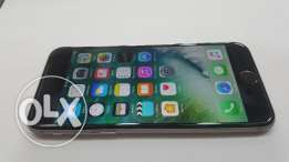 iphone 6G 64GB, gray colour,fresh and good condition,,ios 10.2.1