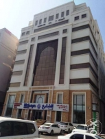 OF7327 Office For Rent in Ghubrah North