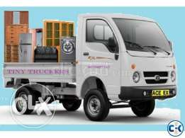 House, Office and Store Shifting Services
