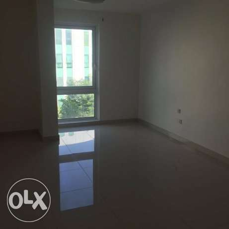 Amazing 2BHK Apartment for Rent in MGM مسقط -  7