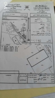 Land for Sale in wilayat Qabil