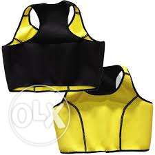 hot shaper tops- SPECIAL OFFER مسقط -  3