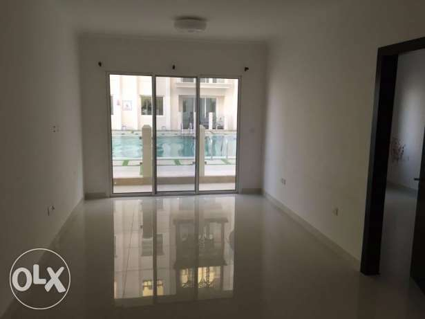 Luxury Appartment at Rimal مسقط -  2