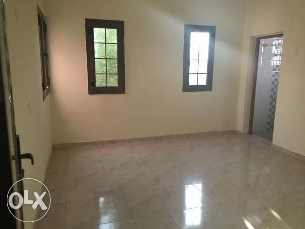 villa for rent in al ansab phase 4 بوشر -  7