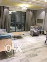 furnished flat for rent in alkhuweir fourty two