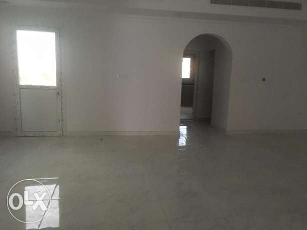 brand new villa for rent in boshar behind muscat private hospital. بوشر -  5