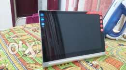 Lenovo Yoga Tablet 2 - Excellent Condition